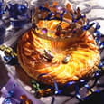 Galette des rois express