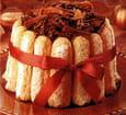 charlotte-au-chocolat