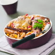 Cassoulet 
