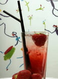 Cocktail Ros�lada