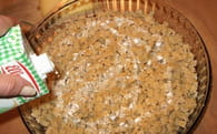 Crozets en gratin : Etape 3