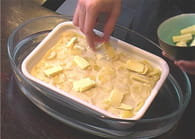 Gratin dauphinois authentique : Etape 5