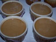 Crème aux spéculoos : Etape 1
