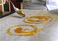 Caramel : Etape 4