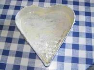 Gâteau aux blancs d'oeufs : Etape 4