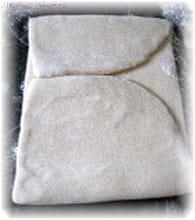 Croissants et pains au chocolat : Etape 2