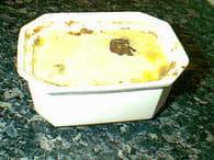 Foie gras mi-cuit : Etape 6