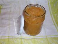 recette de compote douceur pomme poire et miel la recette facile. Black Bedroom Furniture Sets. Home Design Ideas