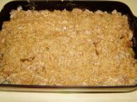 Gratin d'andouillettes aux pommes lyonnaises : Etape 4