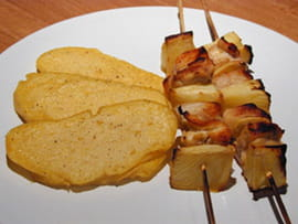 Yakitori