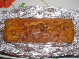 cake-au-gruyere-et-au-jambon.jpg