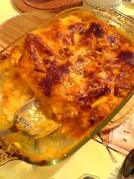 gratin-de-lasagnes.jpg