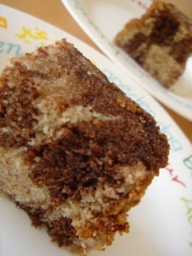 mini cake au chocolat au lait la recette facile. Black Bedroom Furniture Sets. Home Design Ideas