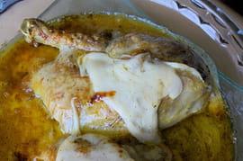cuisses-de-poulet-gratinees-au-parmesan.jpg
