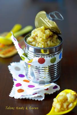 ecras e de pommes de terre la f ve tonka la recette facile. Black Bedroom Furniture Sets. Home Design Ideas