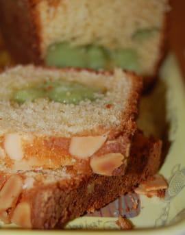 cake 224 la p 226 te d amande la recette facile
