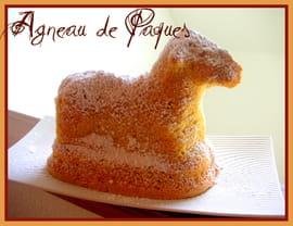 http://icu.linter.fr/270/368448/4379078210/l-agneau-de-paques.jpg