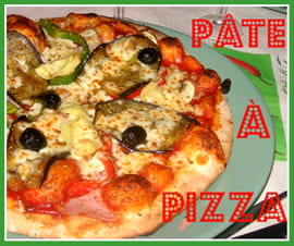 P�te � pizza express