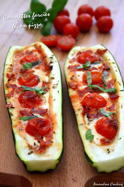brochettes de melon mozzarella et jambon cru facile rapide une recette cuisineaz. Black Bedroom Furniture Sets. Home Design Ideas