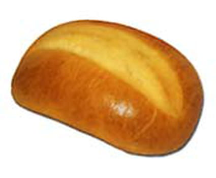 Brioche vendéenne traditionnelle