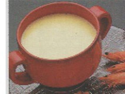 recette de fondue aux crevettes la recette facile. Black Bedroom Furniture Sets. Home Design Ideas