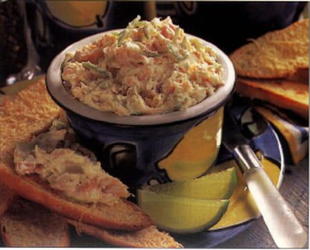 p 226 t 233 de truite au citron vert et toasts au parmesan la recette facile