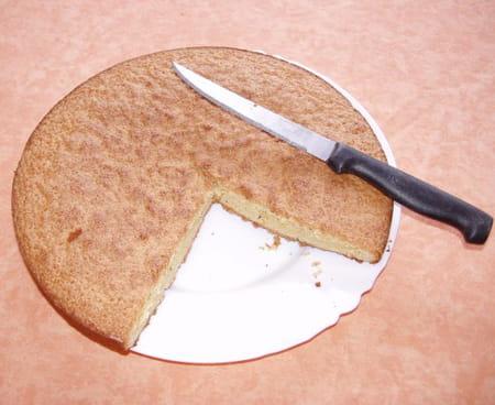 Journal des Femmes > Cuisiner > Dessert > Gâteau > Pithiviers