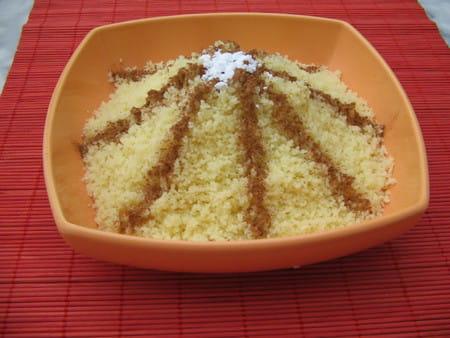 recette simple de couscous Couscous-sucre-a-la-cannelle-seffa