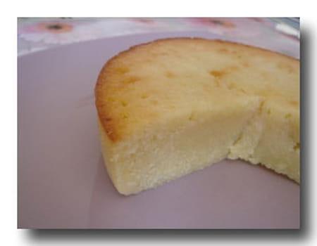 Cake moelleux au rhum la recette facile for Rhum pour cuisiner