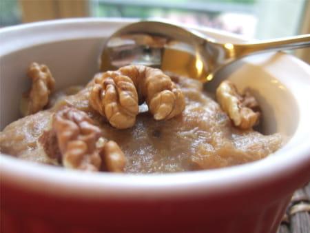 compote-de-bananes-caramelisees-aux-noix.jpg
