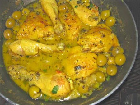 http://icu.linter.fr/450/331495/1093519427/poulet-aux-olives.jpg