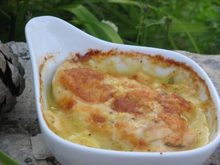 Escalopes au brie la recette facile - Cuisiner escalopes de dinde ...