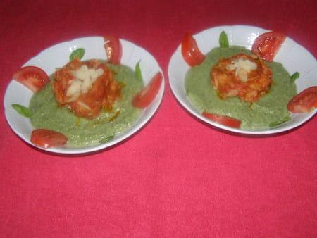 brocolis aux amandes effil 233 es basses calories la recette facile