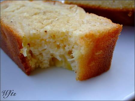 cake moelleux aux pommes la recette facile. Black Bedroom Furniture Sets. Home Design Ideas