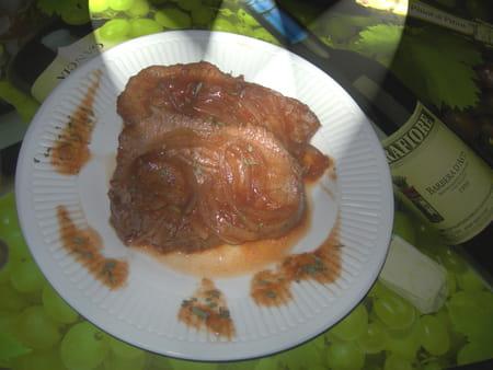 R ti de boeuf saveur traditionnelle la recette facile - Cuisiner un roti de boeuf ...