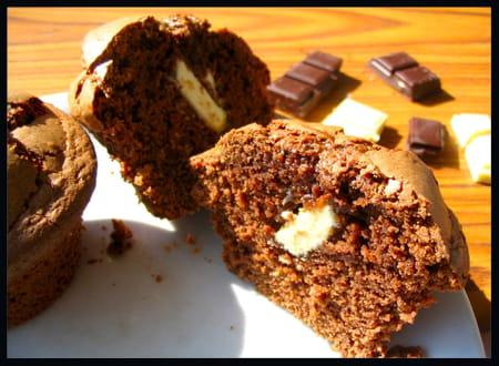 http://icu.linter.fr/450/373301/3672630159/muffins-chocolat-noisette-coeur-de-chocolat-blanc.jpg