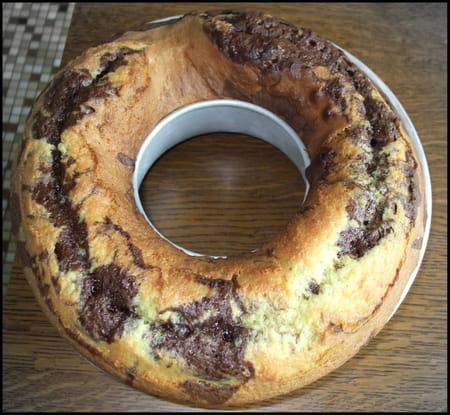 Le carnet de recettes de GB - Page 2 Cake-marbre-ultra-moelleux