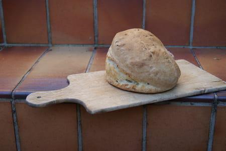 pain-maison.jpg