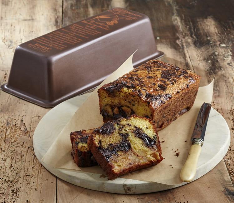 pin nature journal and cake baking 005 cake on pinterest. Black Bedroom Furniture Sets. Home Design Ideas