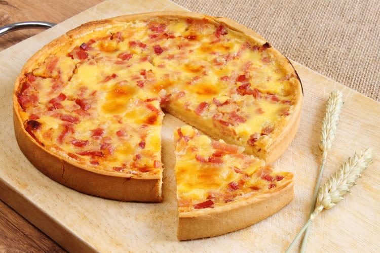 quiche-lorraine-au-fromage.jpg