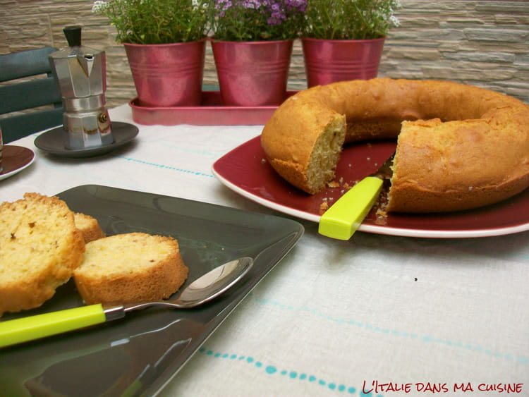 Recettes zeste citron for Decoration zeste de citron