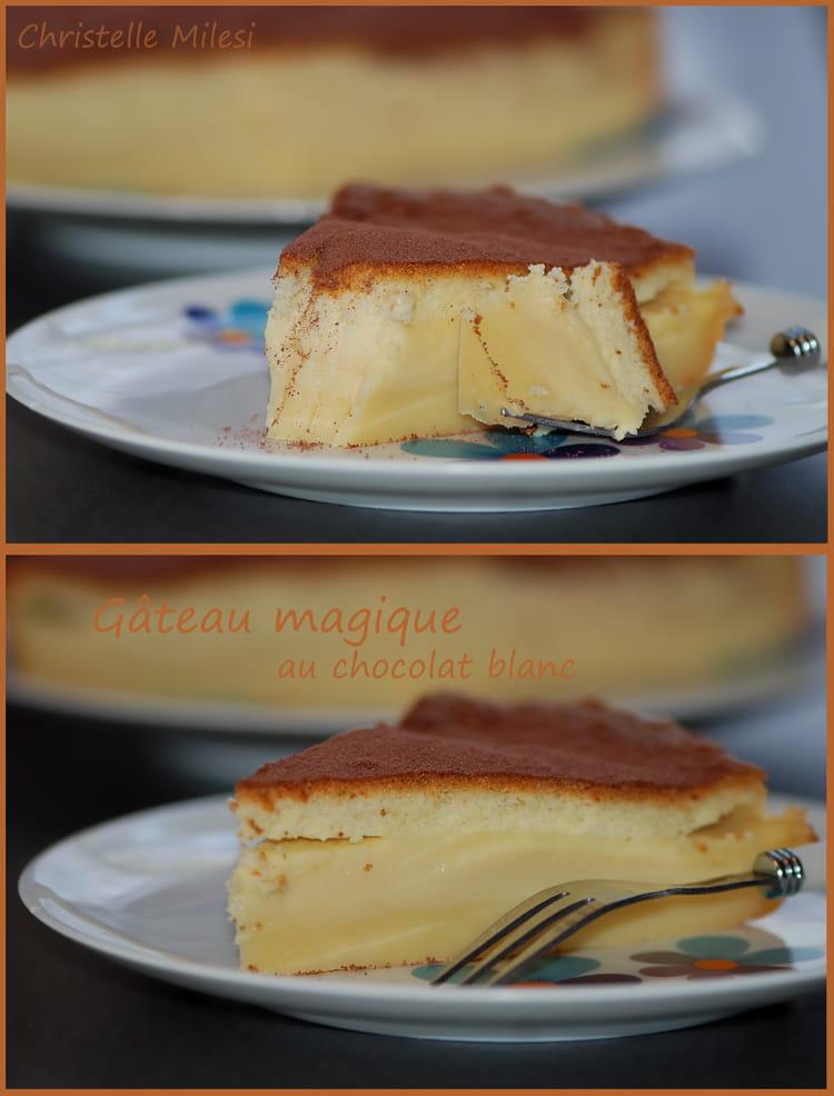 tablette de chocolat nestl 233 dessert blanc la table 224 dessert