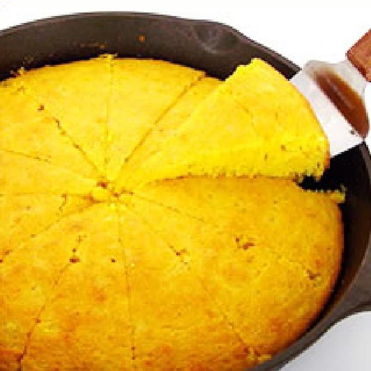 creamy polenta pumpkin polenta taleggio polenta polenta bread gf ...