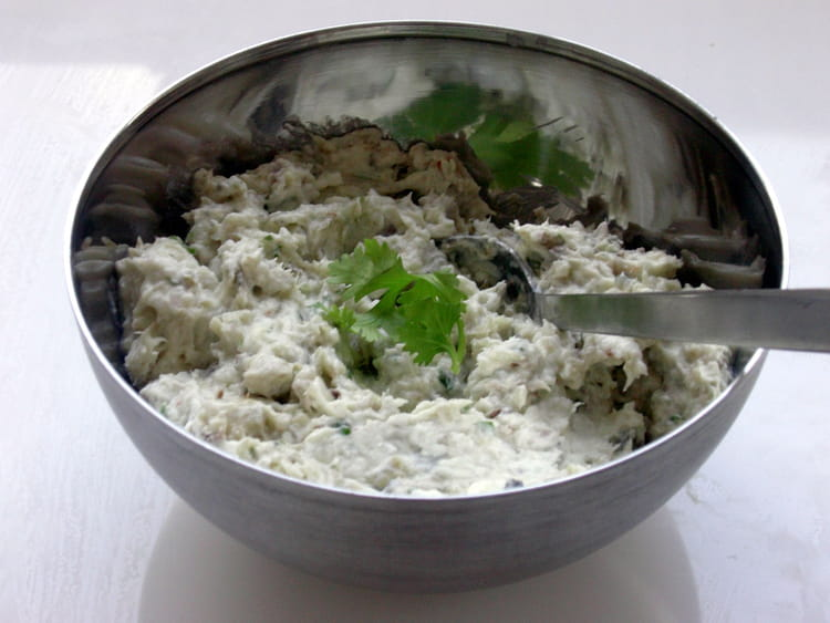 Sardine Rillettes Recipes — Dishmaps