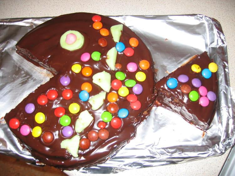 gâteau d'anniversaire pour l'école - les ramadanettes - forum