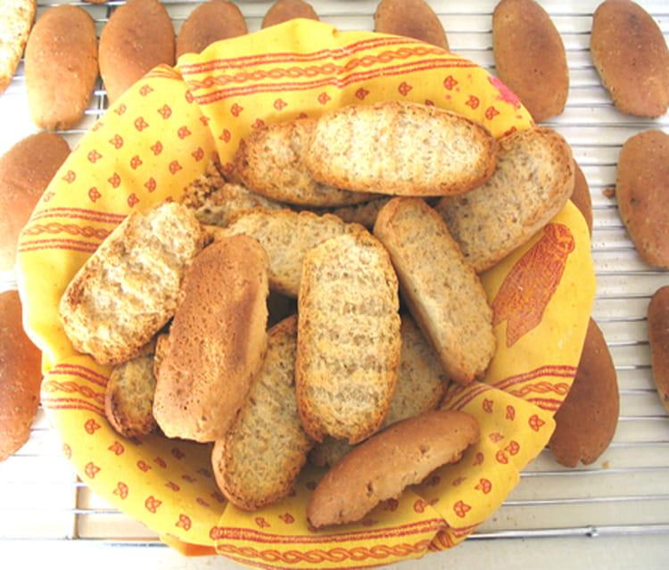 recette de petits pains su dois la recette facile. Black Bedroom Furniture Sets. Home Design Ideas