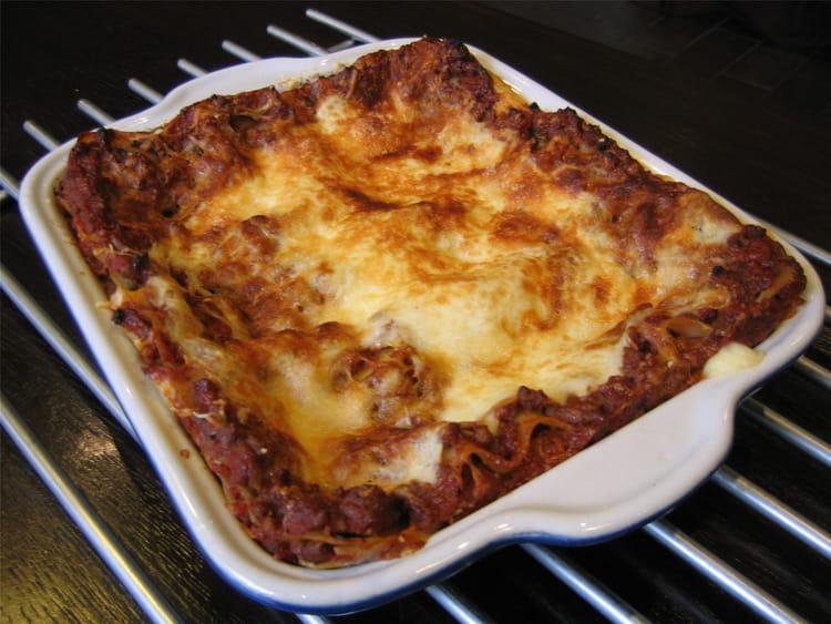 lasagna bolognese recipes dishmaps