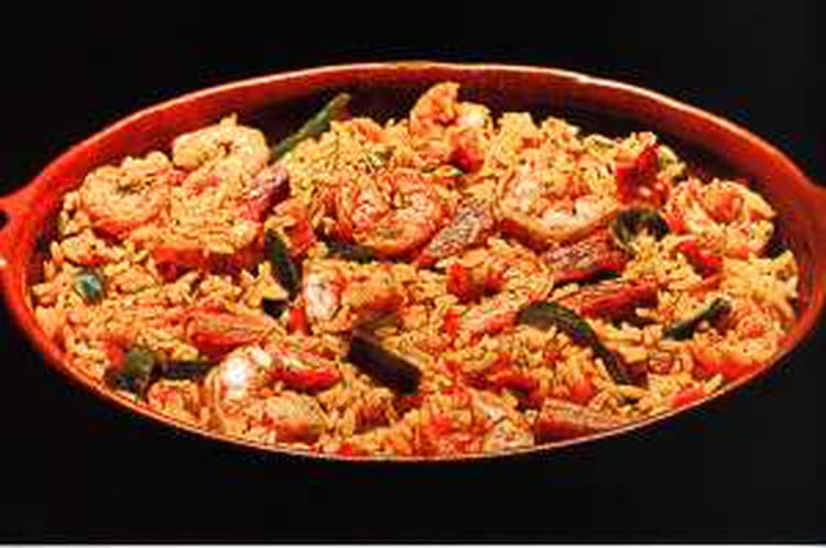Cajun Jambalaya Related Keywords - Cajun Jambalaya Long Tail Keywords ...