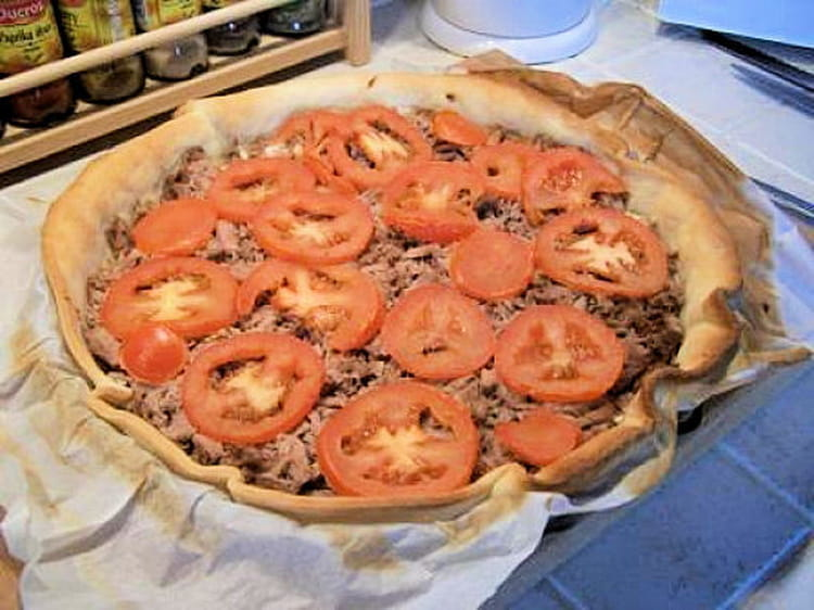 Board additionally 321298 Tarte Thon Et Fromage Ail Et Fines Herbes moreover 321298 in addition Boa Noite also Watch. on 321298 6
