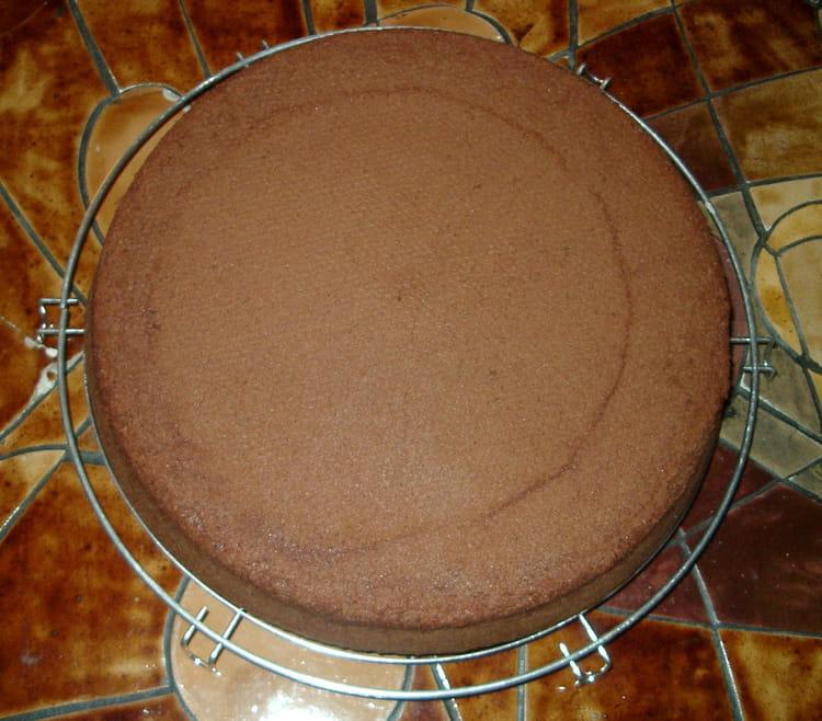 recette de g 226 teau au chocolat nestl 233 la recette facile